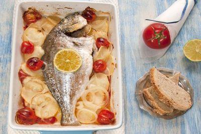 Cocineros sin estrella, el nuevo programa sobre gastronomía tradicional