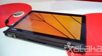 Lenovo Yoga 2, primeras impresiones