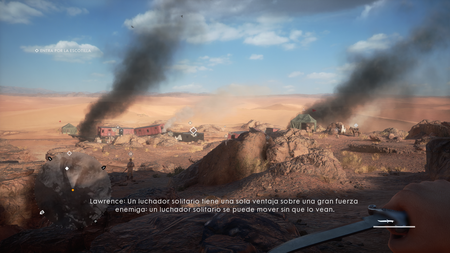 Battlefield 1 8