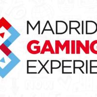 Madrid Gaming Experience regresará a IFEMA del 27 al 29 de octubre