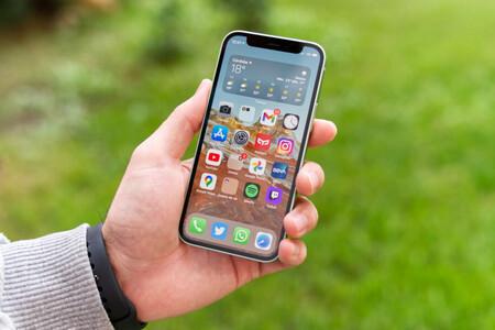 iPhone plegable en 2023 y pocas novedades para el próximo iPhone 13: los planes de Apple, según Kuo