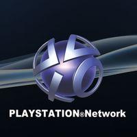 Problemas en la PSN impiden acceder a Destiny 2 y otros juegos online (actualizado)