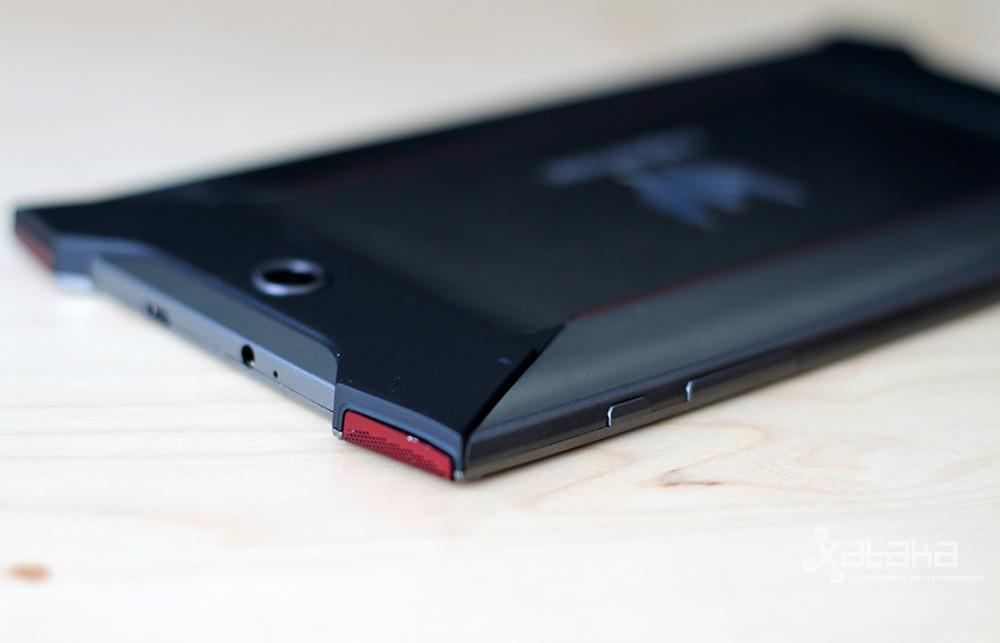 Foto de Acer Predator 8 (11/15)
