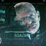 En un nuevo documental, Hawking nos avisa de los riesgos extraterrestres