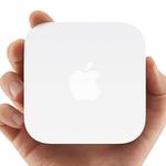 Apple abandona el mercado de los routers: adiós AirPorts y Time Capsules