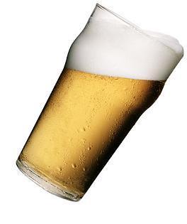 La cerveza con moderación es beneficiosa para la salud