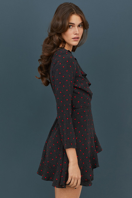 mejor venta Zapatillas 2018 diseñador de moda H&M tiene los 17 vestidos perfectos para estrenar en primavera