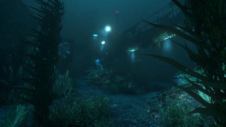 Dos años después, SOMA confirma su versión para Xbox One
