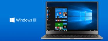 Microsoft lanza nuevas actualizaciones acumulativas para Windows 10, estas sí las vas a querer instalar