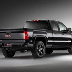 gmc-sierra-elevation-edition-2015