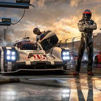 Forza Motorsport 7: estos son sus requisitos mínimos y recomendados en PC