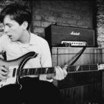Sexto Piso edita la autobiografía de Bernard Sumner, miembro de Joy Division y líder de New Order