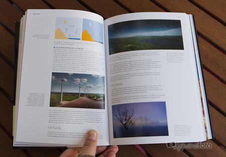 Fotografia Drones Libro 10