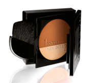 Maybellyne Contour