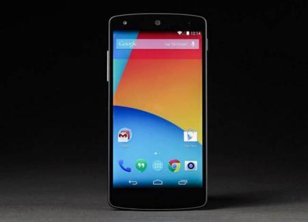 Confirmado por Google: Android 4.4.2 «devora» la batería de algunos smartphones con SoC de Qualcomm