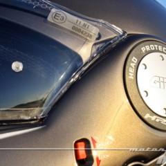 Foto 18 de 38 de la galería givi-x-09-prueba-del-casco-modular-convertible-a-jet en Motorpasion Moto