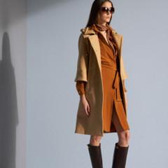 Foto 2 de 12 de la galería tendencias-color-otono-invierno-20112012 en Trendencias