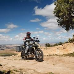 Foto 59 de 91 de la galería bmw-f800-gs-adventure-2013 en Motorpasion Moto