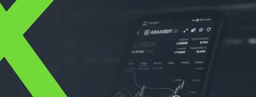 El gran batacazo de las criptomonedas: Bitcoin, Ethereum y los retos que tienen por delante para recuperar la confianza (Despeja la X #142)