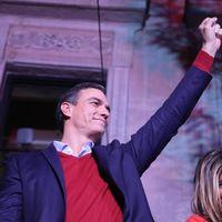 Análisis de los resultados: El PSOE gana las elecciones generales con una mayor incertidumbre para encarar la próxima legislatura