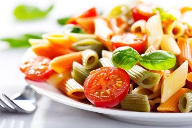 equilibre bien la dieta de 2000 calorías