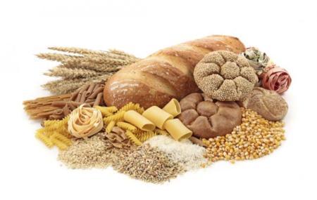 Las verdades sobre los carbohidratos