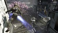 'Titanfall' no se pierde la cita de Seattle para mostrar más de su grandeza [PAX 2013]