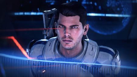 Ya podemos ver el emocionante trailer de lanzamiento de Mass Effect Andromeda