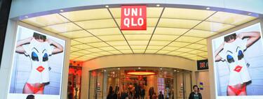 Uniqlo ya vale más que Inditex: los japoneses vencen en capitalización bursátil a la moda española