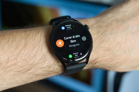 Huawei Watch 3 13