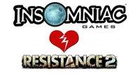 Insomniac abandona la franquicia 'Resistance'