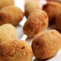 Los siete fallos más habituales al cocinar las croquetas (y cómo solucionarlos)