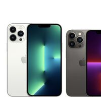 ¡Ya están aquí! Los iPhone 13, iPhone 13 Pro, iPad mini 6 y iPad 9 se lanzan oficialmente en tiendas