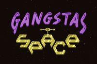 'Saints Row: The Third'. Su DLC 'Gangstas en el espacio' ya se encuentra disponible en PC, PS3 y Xbox 360
