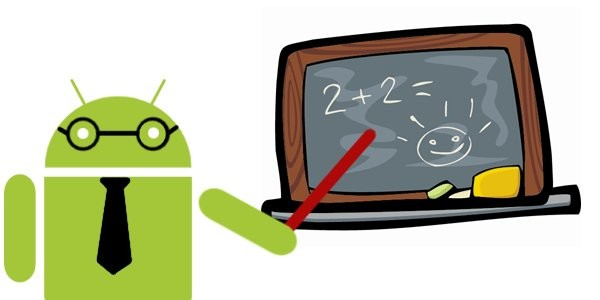 Best Android Apps Feature Image 120 502 Learning Math