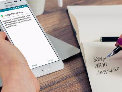 ARM, ARM64, X86, DPI... ¿Cómo saber qué APK descargarte para tu móvil?