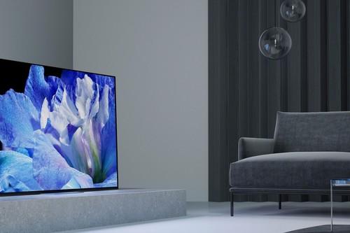 Problemas, defectos e imperfecciones más importantes de los televisores con paneles LCD y OLED actuales