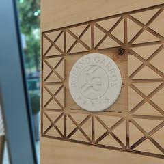 Foto 55 de 71 de la galería oppo-reno-10x-zoom en Xataka