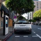 Así es planificar un viaje largo con un coche eléctrico, ¿qué es lo que cambia?