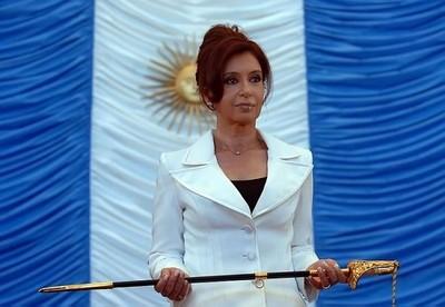 ¿Quiénes son los responsables de la actual crisis cambiaria de Argentina? La pregunta de la semana