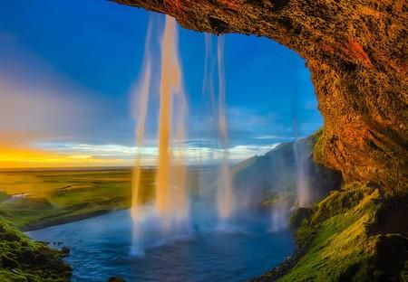 Trabajo Perfecto Islandia1