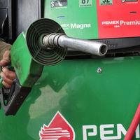 """""""El Rastrillo"""", el software con el que gasolineras en México venderían huachicol, engañando a Pemex y el SAT"""