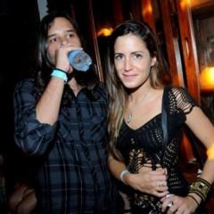 Foto 8 de 14 de la galería tendencias-primavera-2011-punk en Trendencias