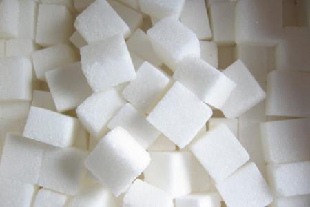 Mayor consumo de azúcar y más riesgo de muerte por enfermedad cardiovascular
