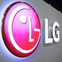 Los primeros smartphones 5G llegarán en el MWC 2019, LG y Huawei quieren ser los primeros del mercado