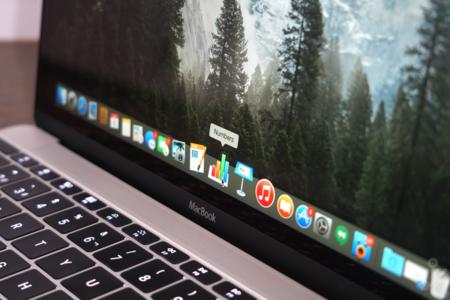 Macbook 2015 Analisis 5