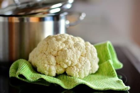 Cauliflower 2383332 1920