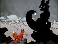 'Sandman: El cazador de sueños': Craig Russell revisita al mejor Gaiman