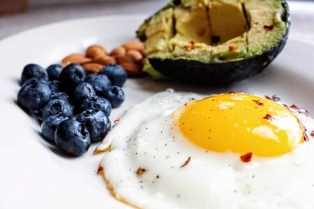 Los mejores 15 artículos de cocina para llevar una dieta keto por 900 pesos o menos en Amazon México