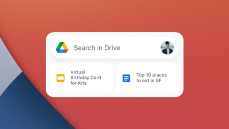 Google Drive Ua4ogkb Max 1000x1000